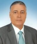Mustafa-Erdogan-Yetenc
