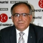 Mustafa-Kalayci