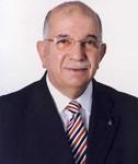 Muzaffer-Bastopcu