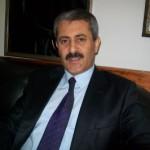 Orhan-Karasayar