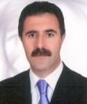Saadettin-Aydin