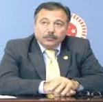 Suleyman-Latif-Yunusoglu
