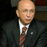 Taha-Aksoy