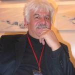 Teymur-Agalioglu