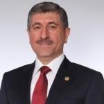 Yahya-Akman