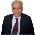 Yasar-Eryilmaz