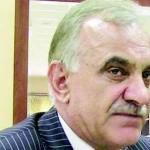 Zeki-Karabayir