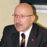 bayram-ali-bayramoglu