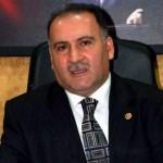 fazli-erdogan