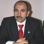 hasan-kara