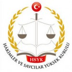 hsyk-logo