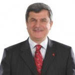 ibrahim-karaosmanoglu