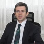 ibrahim-pektas