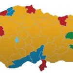 il-il-belediye-baskanlari