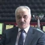 irfan-tatlioglu