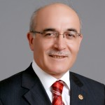 mehmet-salih-erdogan