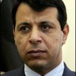 muhammed-yusuf-dahlan