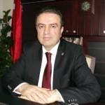 osman-coskun