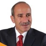 Ahmet-Sinan-Ozturk