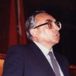 Hasan-Pertev-Ascioglu