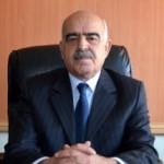 Mehmet-Hadi-Topraktan