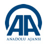 anadolu-ajansi-logo