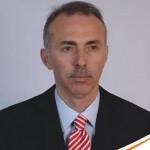 bayram-ozturk