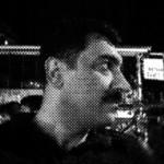 mustafa-ozyar