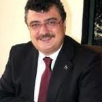 osman-cilsal