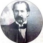 riza-tevfik-bolukbasi