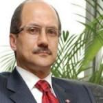 mehmet_ali_islamoglu_kimdir