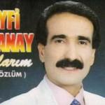 seyfi_doganay_kimdir