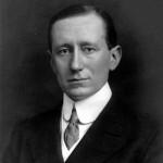 Guglielmo_Marconi_kimdir