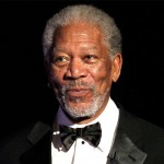 Morgan_Freeman_kimdir