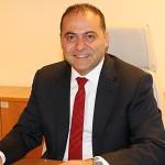 Omer_Fatih_Sayan_kimdir
