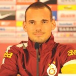 Wesley_Sneijder_kimdir