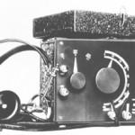 radyonun_icadi
