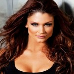 Eve_Torres_in_black_top-A (350 x 350)