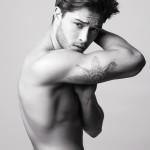Francisco Lachowski Fotoğrafları