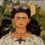 Frida_Kahlo (350 x 350)