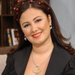 Gülden Avşaroğlu 2