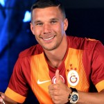 Lukas_Podolski_kimdir