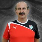 Safak_Selimoglu_kimdir