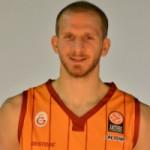 Sinan_Güler_Kimdir