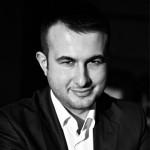 Elvin_Aghayev