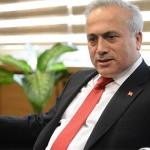 Mehmet_Ali_Kumbuzoglu