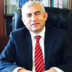 balamir_gundogdu_kimdir