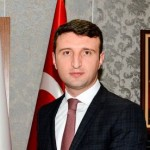 orhan_yegin_kimdir