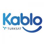 turksat_kablonet