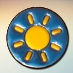iyi-parti-logosu